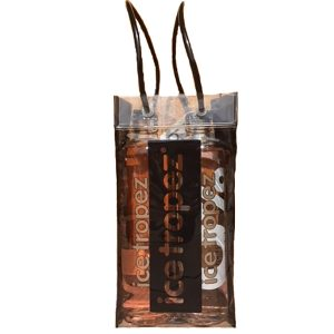 Ice Tropez Icebag
